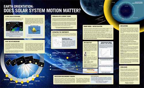solar system research paper - photo #35